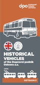HISTORICAL VEHICLES