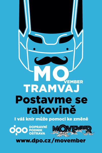 Mowember 2019